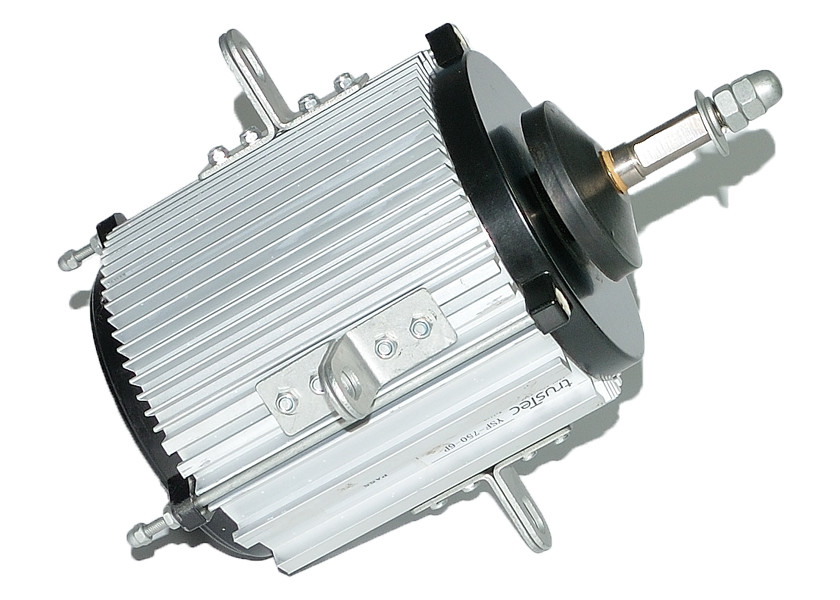 Three Phase Replace AC Fan Motor