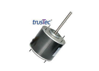 american standard condenser fan motor single phase ac 1 hp